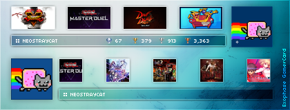 card.exophase.com/1/712966.png