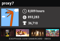 proxy7
