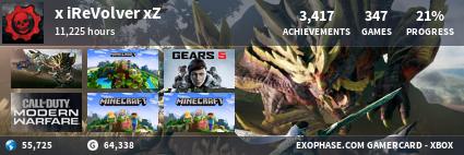 Ark survival evolved en xbox one juegos 125285 imagen malvernweather Image collections