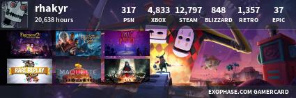 achievements_image