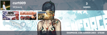 How to Install Borderlands 2 Game of the Year Edition on your Jtag